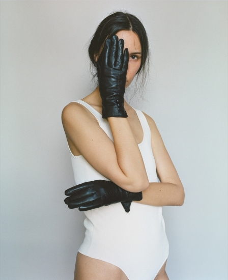 http://kaytenschmidt.com/files/gimgs/th-18_glove covering eye-web.jpg